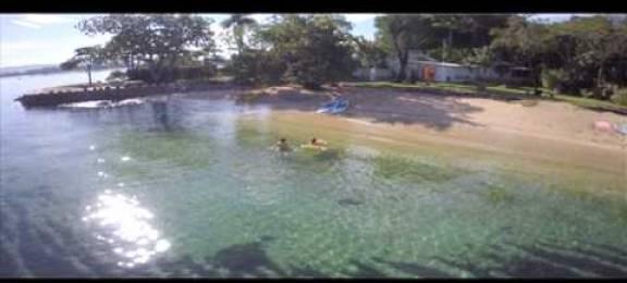 Llantrissant Beachcliff Villa Video